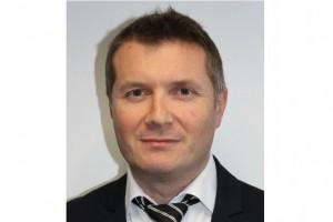 Jérôme Beaufils devient directeur des activités finance et tertiaires chez SPIE ICS