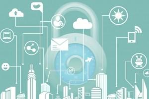 IBM, Nokia et Symantec unis dans une alliance cybersécurité IoT