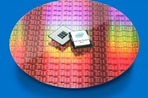 Un Xeon E7-v4 avec 24 coeurs facturé 8 898$