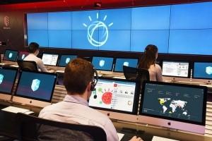 Cybersécurité : IBM injecte la puissance de Watson dans les SOC
