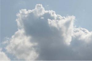 Externalisation IT : le cloud a dépassé les 25℅ en EMEA fin 2016