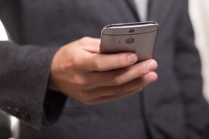 La Banque Postale prépare une offre de banque mobile