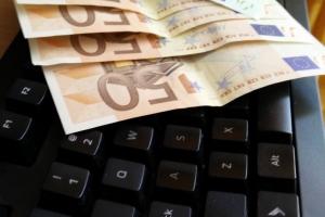 Des attaques de malwares ont ciblé 101 banques dans 31 pays