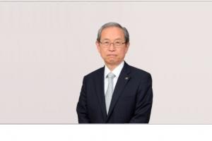 Face à ses pertes, Toshiba pourrait céder la majorité de sa filiale mémoire