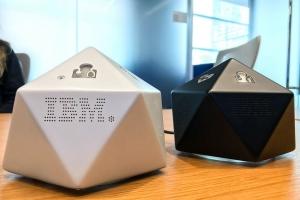 IBM Research travaille sur un service IoT pour le secteur hospitalier