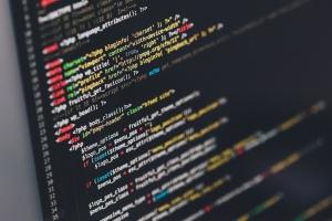 Une attaque JavaScript par détournement ASLR facilite l'exploitation de failles