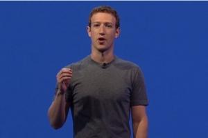 Facebook lance son service d'offres d'emploi