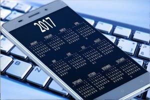 Recap IT : IBM dope son SOC avec Watson, Microsoft reporte son Patch Tuesday, Toshiba endetté