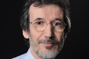 Jalios ouvre une agence à Lyon