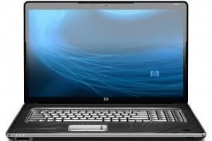 8,8 millions de PC vendus en France en 2016