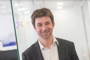 Solutions de transactions sécurisées : La start-up Famoco lève 11 M€