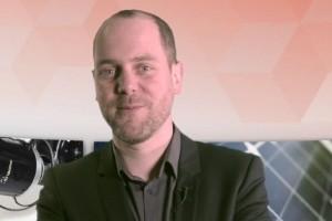Gestion des tournées : La start-up Antsway réalise une levée de 500 000 €