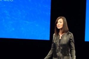 Cisco Live : La virtualisation du réseau peine à convaincre les DSI