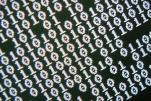 Les clients FTP Java et Python, trappes à vulnérabilités XXE
