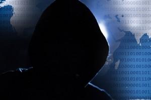 La cybersécurité face aux nouvelles menaces à l'heure du RGPD