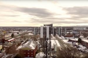 Verizon annonce des tests 5G dans 11 villes en 2017