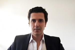 Pictime compte renforcer son agence parisienne