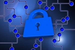 Une vulnérabilité root, vieille de 11 ans, découverte et corrigée dans le noyau Linux
