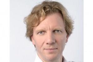 Microsoft nomme Christophe Shaw directeur de la division Developer eXperience