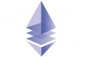 Alliance de géants IT et bancaires dans la technologie blockchain