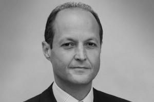Michel Cordival nommé DSI de la RATP