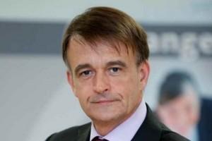 SAP Vs Diageo : Une victoire à la Pyrrhus selon l'USF