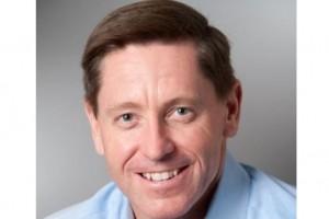 Palo Alto Networks débourse 105 M$ pour LightCyber