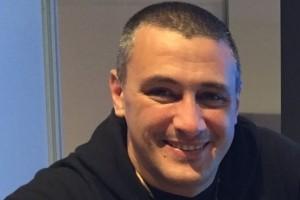 Github en mode SaaS pour les codeurs dans les entreprises