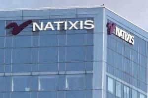Natixis nomme Luc Barnaud au poste de CDO