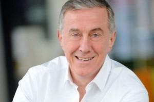 Patrick Bertrand quitte la direction générale de Cegid