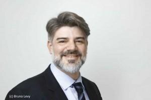 Yann Pugi nommé RSSI de Crédit Mutuel Arkea