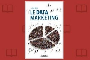 Les clés pour passer à l'action dans le data marketing