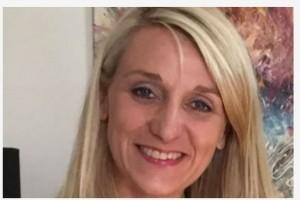 Anne-Sophie L'Huillier va piloter la transformation numérique d'Heuler Hermes