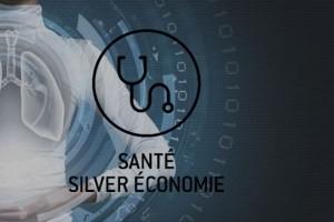 Scientipôle recrute les start-ups de l'e-santé et de la silver économie