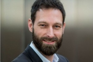 Thomas Karolak devient chief digital officer du Groupe Les Echos