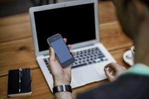 Le poste de travail virtualisé améliorerait la productivité, selon VMware