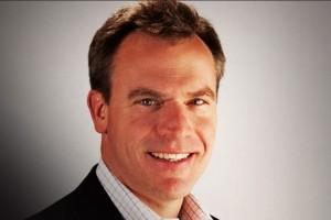 Extreme Networks rachète l'activité réseau d'Avaya pour 100 M$
