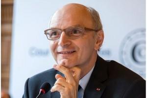 La Cour des comptes tacle le SIRH à 323 M€ de l'Education Nationale