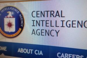 Comment les fournisseurs tech vont tirer parti de la fuite Wikileaks