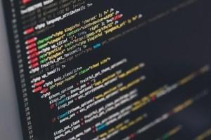 L'exploitation d'une faille d'Apache Struts compromet des serveurs web