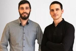 Deepfish aide la mobilité professionnelle des commerciaux de l'IT