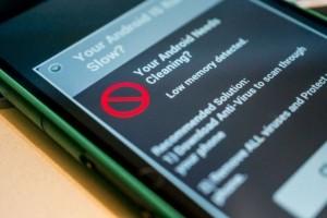 Des malwares préinstallés dans 36 smartphones Android