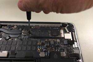 Les prix des SSD repartent à la hausse