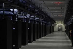 Après Google, AWS donne plus de flexibilité à ses instances réservées