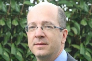 Axa Investment Managers recrute Alban Jarry comme CDTO