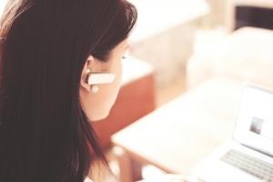 VoIP Telecom fait appel au crowdlending pour se financer