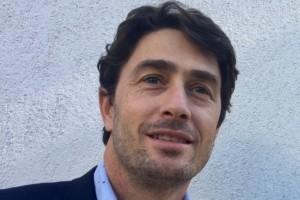 Jean Larroumets nommé président du Territoire Toulon-Var du Clusir Paca