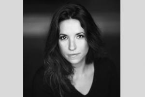 Enedis nomme Chantal Genermont Laplantif directrice du numérique d'Enedis