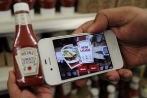 Walmart lance un incubateur technologique dans la Silicon Valley