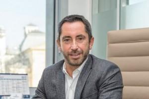 L'intégrateur Amexio met la main sur le belge Gam Consult